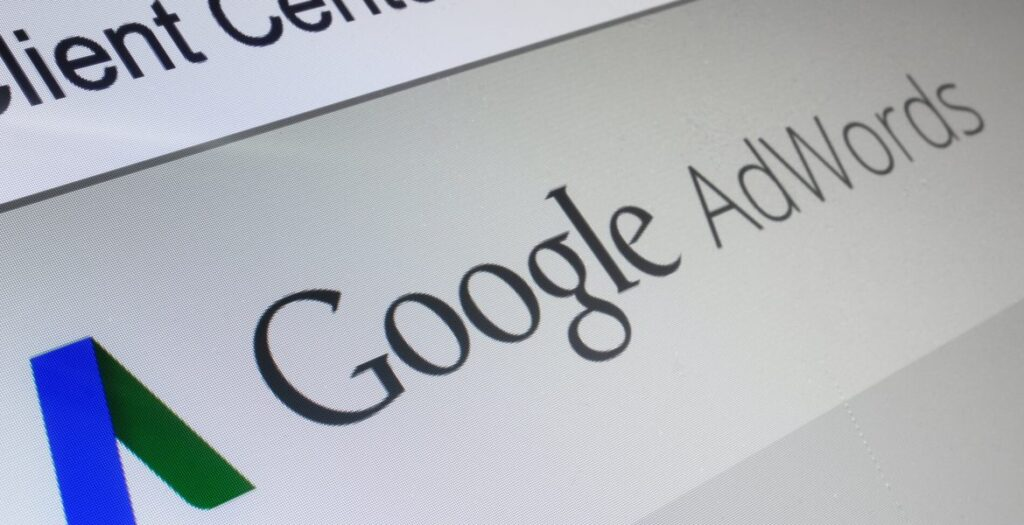 Hogyan tervezhetőek meg a jövedelmező Google hirdetések?
