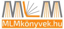 MLMkönyvek.hu logo