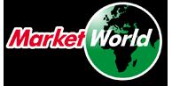 MarketWorldLogo
