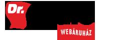 drpadlo_webaruhaz_logo_20200720