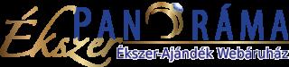 logó webáruházas