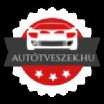 Autótveszek.hu